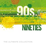 Ultimate Collection 90s
