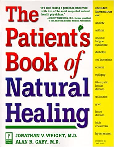 gallbladder food allergy diet dr. jonathan wright