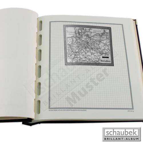 schaubek-briefmarkengeographie-geographie-kartenblatt-schwarz-wei-af33-kbs
