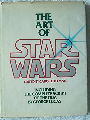 The A (Jgl Star Wars Costume)