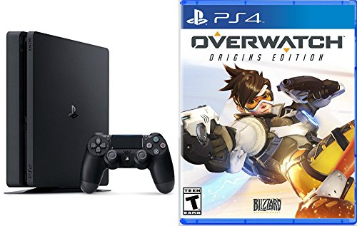 playstation-4-slim-500gb-console-overwatch-origins-edition-bundle