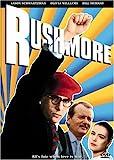 DVD : Rushmore