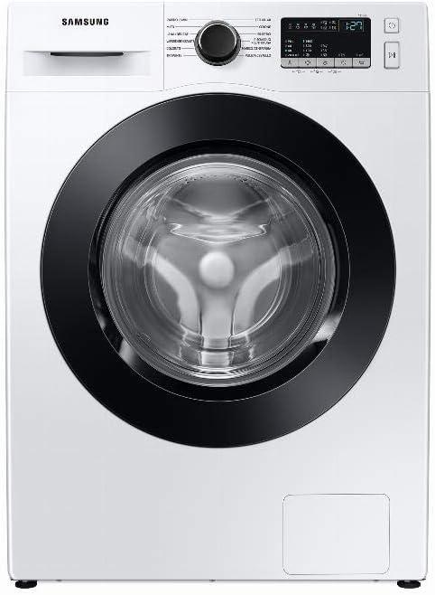 Samsung WW90T4040CE lavatrice Libera installazione Caricamento frontale 9 kg 140