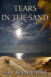 Tears in the Sand (Masson Murder Mystery Series Book 1)