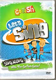 Lets sing singalong with the go fish guys go for Go fish film