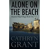 Alone On the Beach: The Haunted Ship Trilogy Book One