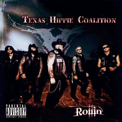 Rollin' [Explicit] (Rock Hippie)