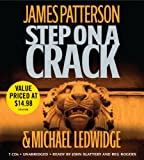 img - for Step on a Crack book / textbook / text book