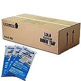Catchmaster 48wrg Cold Temperature Glue Board Traps ( Case of 48) Rat Glue Trays''