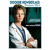 Doogie Howser M.D. - Season 1