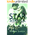 Star Struck (Star Struck Series Book 1)