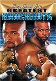 Roy Jones Jr.'s Greatest Knockouts