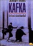 Kafka [DVD]