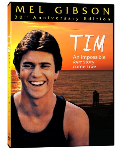 tim-30th-anniversary-edition
