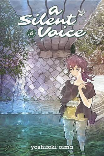 A-Silent-Voice-6