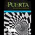 La puerta de los tres cerrojos: Una aventura cuántica (Libros digitales)