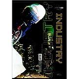 Industry: BMX