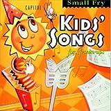 Capitol Sings Kids Songs