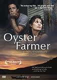 Oyster Farmer [Reino Unido] [DVD]