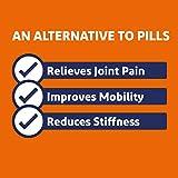 Voltaren Topical Arthritis Pain Relief Gel - 3.5 oz Tube