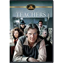 Teachers (2007)