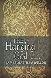 The Hanging God