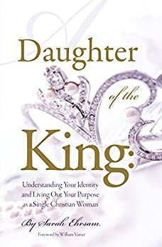 king william christian single women Recovering biblical manhood and womanhood woman (christian theology) for single men and women (and the rest of us.