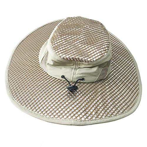 7bf2643507824 Sun Hat Heatstroke Protection Cooling Cap For Men And Women