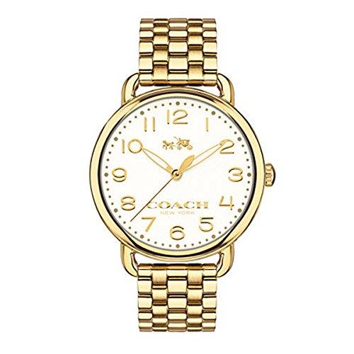 coach-womens-delancey-36mm-bracelet-watch-chalk-gold-plated-watch