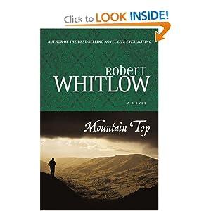 Mountain Top Robert Whitlow