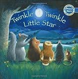 Twinkle Little Star, Dorling Kindersley Publishing Staff, 0756638682