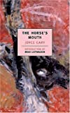 The Horse's Mouth, Joyce Cary, 0940322196