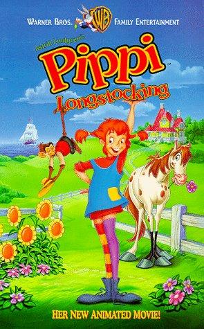 pippi longstocking cartoon book free wiring diagram for you