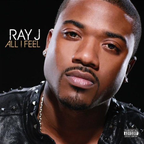 Ray J - Sexy Can I (feat. Yung Berg) - Zortam Music