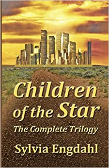 Book Children of the Star: The Complete Trilogy