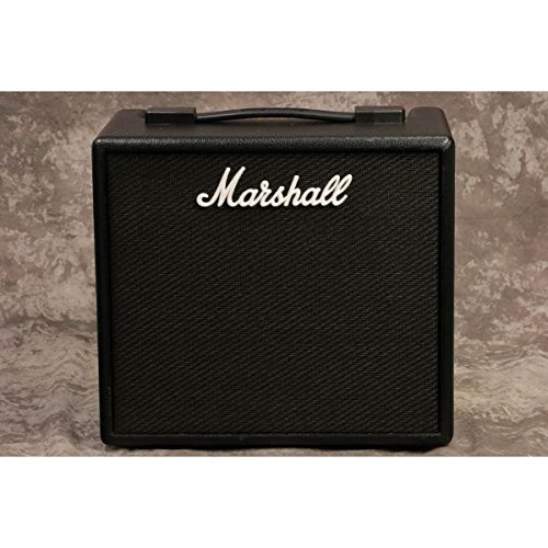 Marshall/CODE25 マーシャル B07DXRJ248