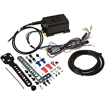 Rostra 250-1799 Cruise Control Kit with Right Control for Accent Kia Rio /& Soul