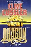 Dragon : romanzo