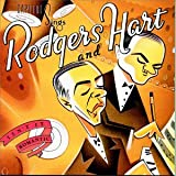 Isn't It Romantic: Capitol Sings Rodgers & Hart