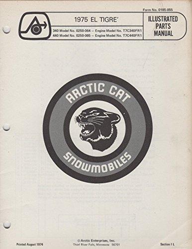 1979 arctic cat jag 3000 wiring diagram block and schematic diagrams u2022 rh lazysupply co 1987 Arctic Cat Jag 78 Arctic Cat Jag Parts