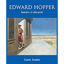 Edward Hopper (Temporis) (French Edition)