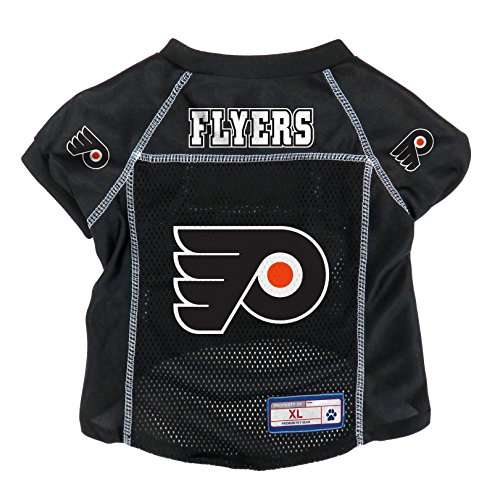 ce0a9920a How to buy the best flyer jersey