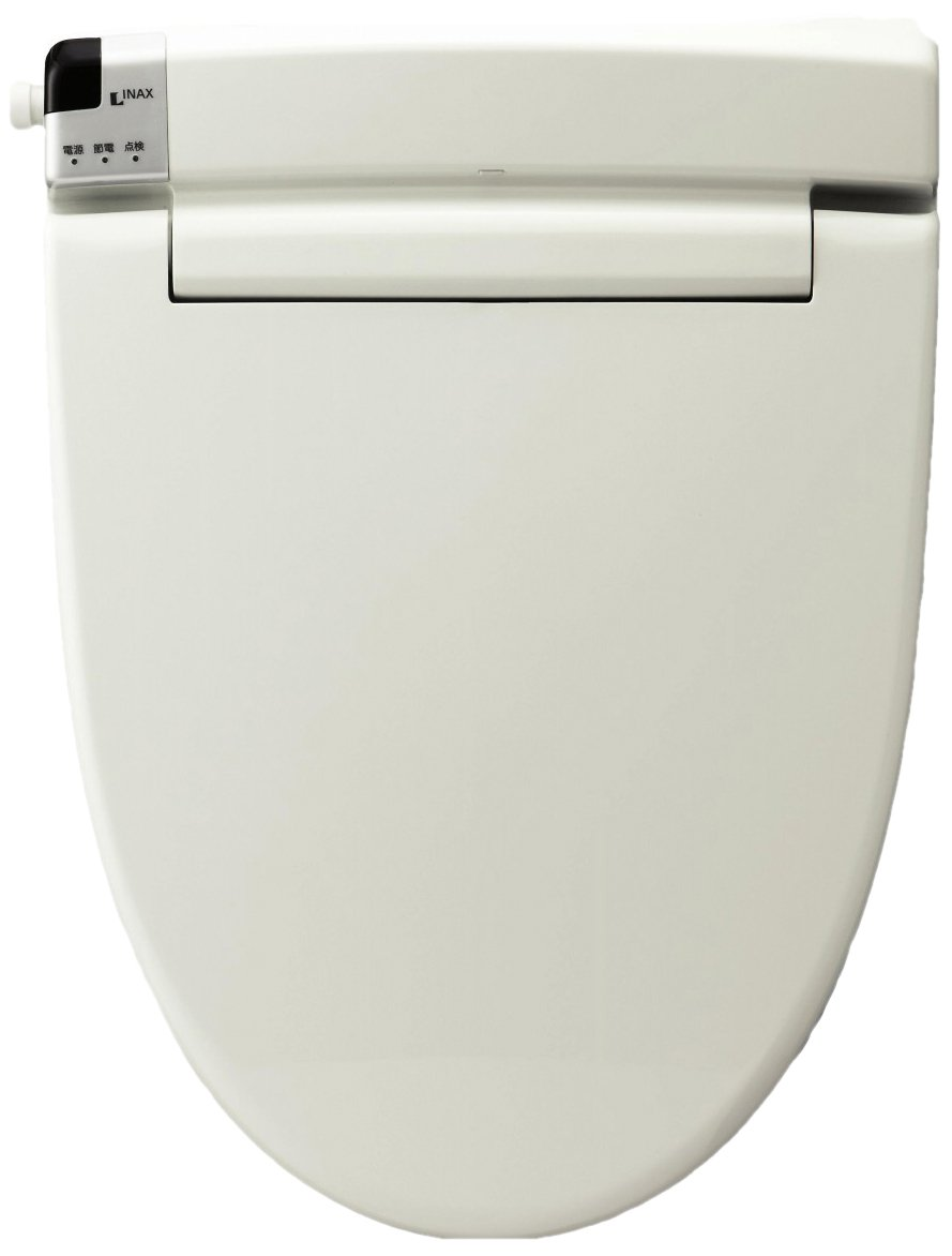 Inax bidet doccia WC RT Series off-white cw-rt1/BN8