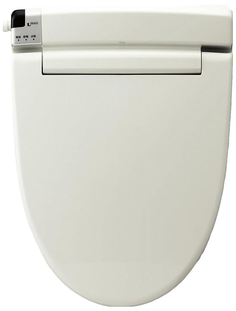 気晴らしターゲット放棄されたパナソニック(Panasonic) パナソニック 温水洗浄便座 ビューティ?トワレ CH931SWS ホワイト 貯湯式タイプ(脱臭無) 省エネ