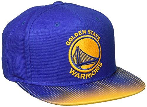 5d6266790bfb9 All NBA Flat Brim Hats Price Compare