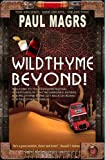 Wildthyme Beyond