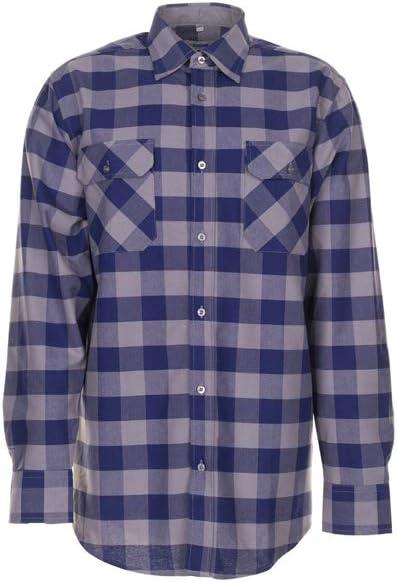 Camisas Square Camisa Azul/zinc, Varios colores, 491039 ...