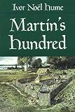 Martin's Hundred