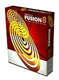 NetObjects Fusion 8