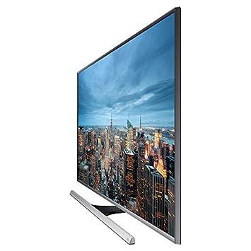 Samsung UN55JU7100F LED TV Driver